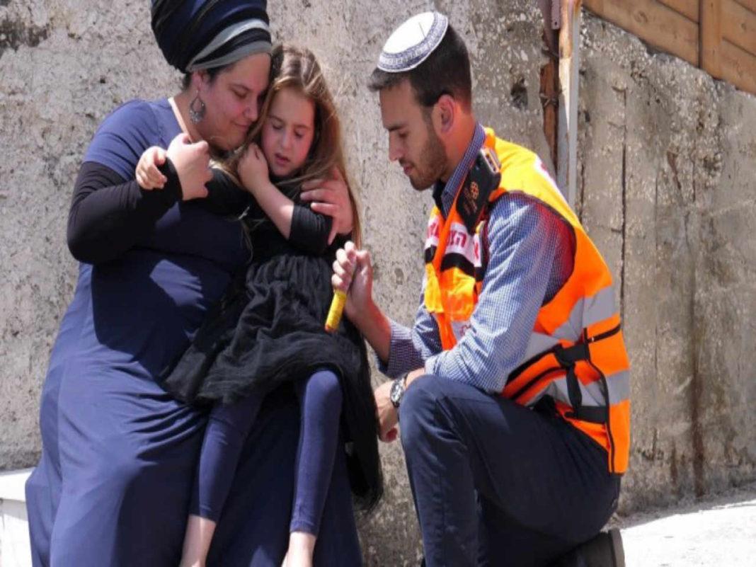 United Hatzalah
