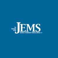 JEMS Staff