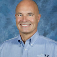 Steve Wirth, Esq., EMT-P