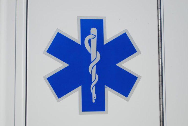 MedStar Modifies On-scene Procedures