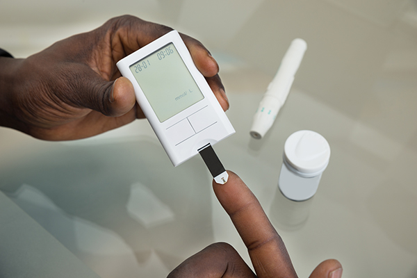 What's the Difference Between Diabetes Mellitus and Diabetes Insipidus?