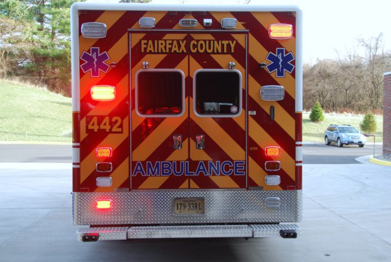 Safety First or Safety Third: Considering Practitioner Safety in EMS
