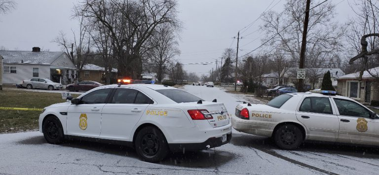 Five, Including Pregnant Woman, Are Fatally Shot in Indianapolis (IN)