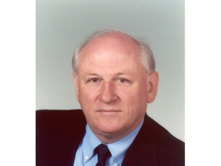 MS EMS Pioneer Wade Spruill Dies at 72