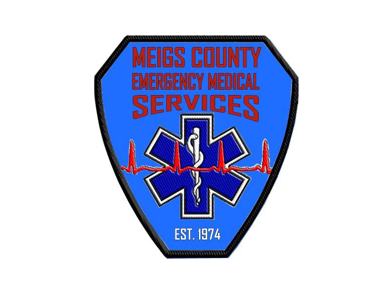 Meigs County EMS