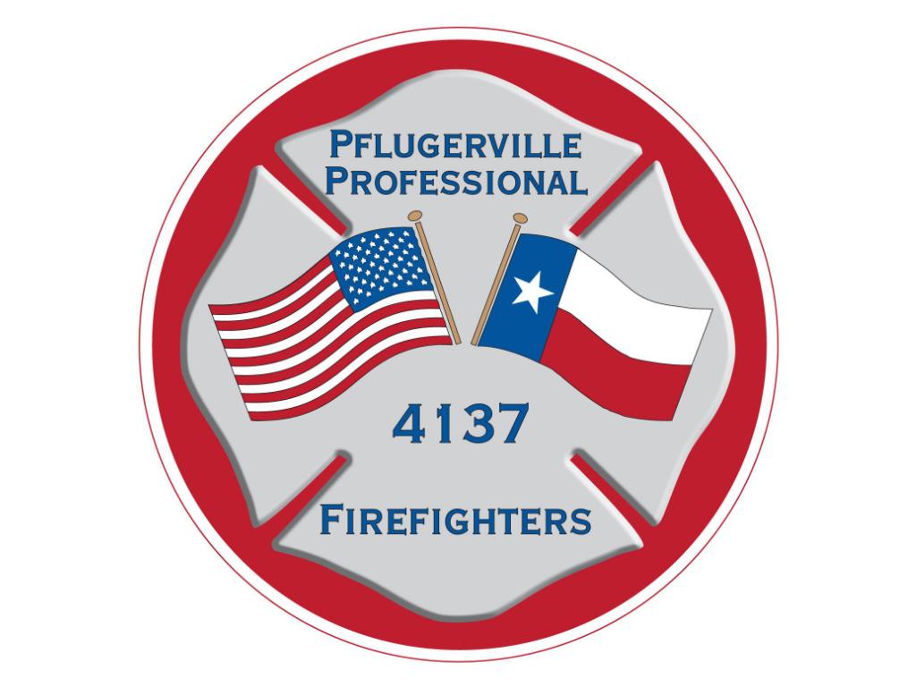 Pflugerville Professional Firefighters Association