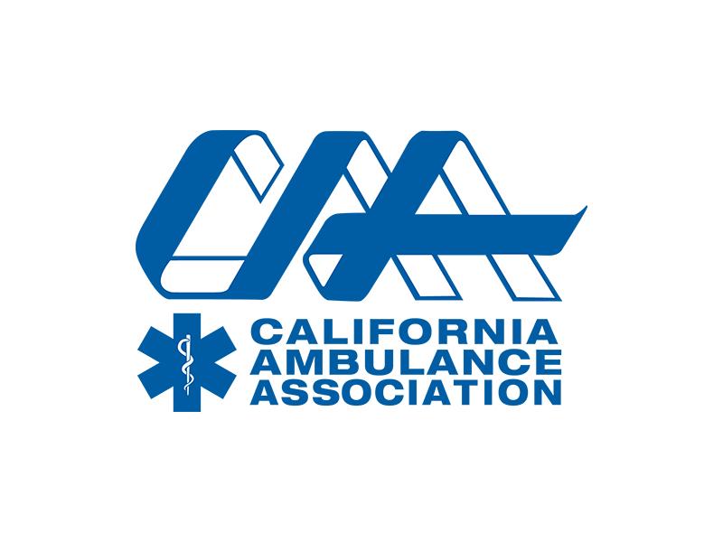 California Ambulance Association