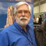 Walt A. Stoy, PhD, EMT-P