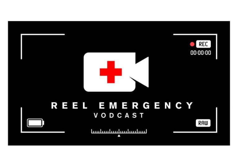 Reel Emergency Provides New Interactive Vodcast for Emergency Care Providers