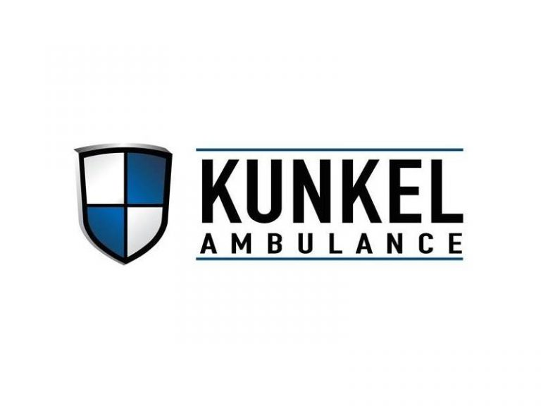 Video: Stolen Kunkel Ambulance Fished from NY Bay