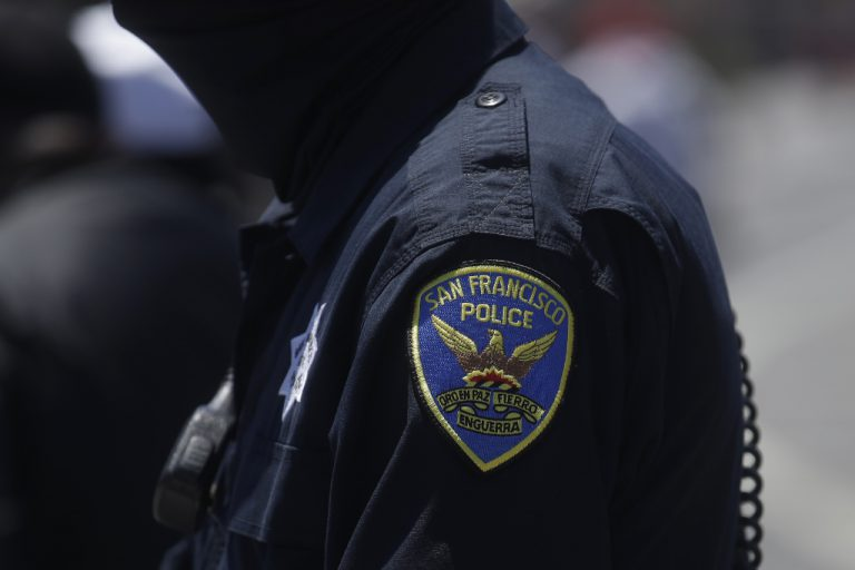 Law Enforcement Struggles to Gain Recruits